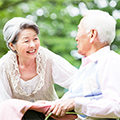 高齢者の歯科治療(訪問歯科診療)